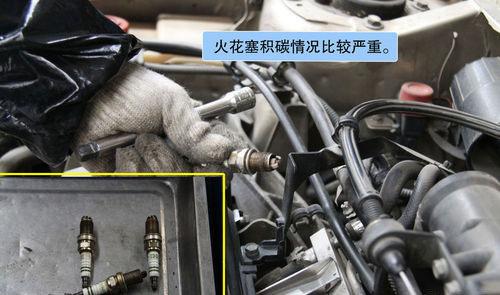 汽车发动机养护剂-汽车怎样减少汽车积碳--汽车